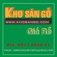 khosango_ducking