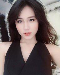 Linhvan