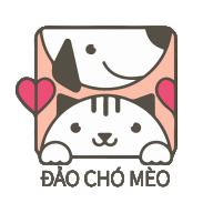 DaoChoMeo