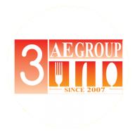 3aegroupvn
