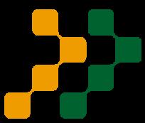 Thiết kế web Trường Thịnh