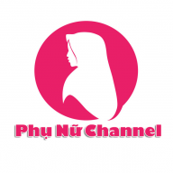 phunuchannel