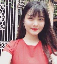 maiphuong9191