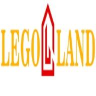 BDSLegoland5