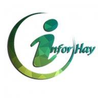 inforhay