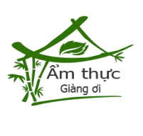 amthucgiangoi