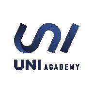 uni-academy