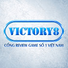 victory88