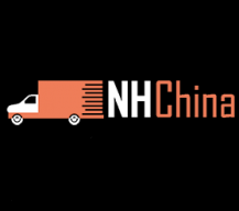 nhaphangchina