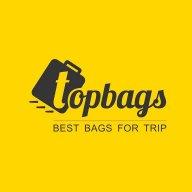topbags