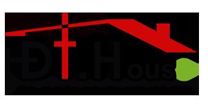 truclinhdthouse