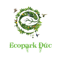 bdsecoparkduc