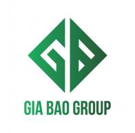 Gia Bảo Group