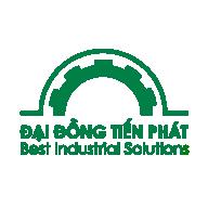 daidongtienphat