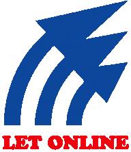 QC Facebook ĐN Let Online