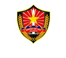 baovesamurai
