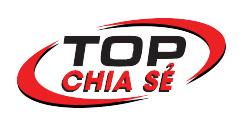 Topchiase24h