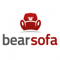 BearSofa