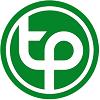 thaoduoctanphat