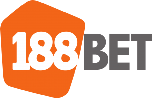 188betvip
