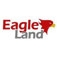 eaglelant08