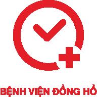 benhviendongho