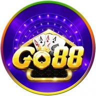 go88mobi