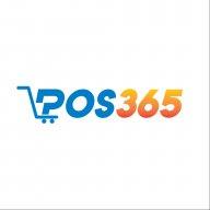 kangaroonetvn