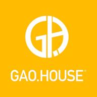 gaohouse126