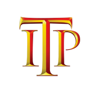 ITP GROUP